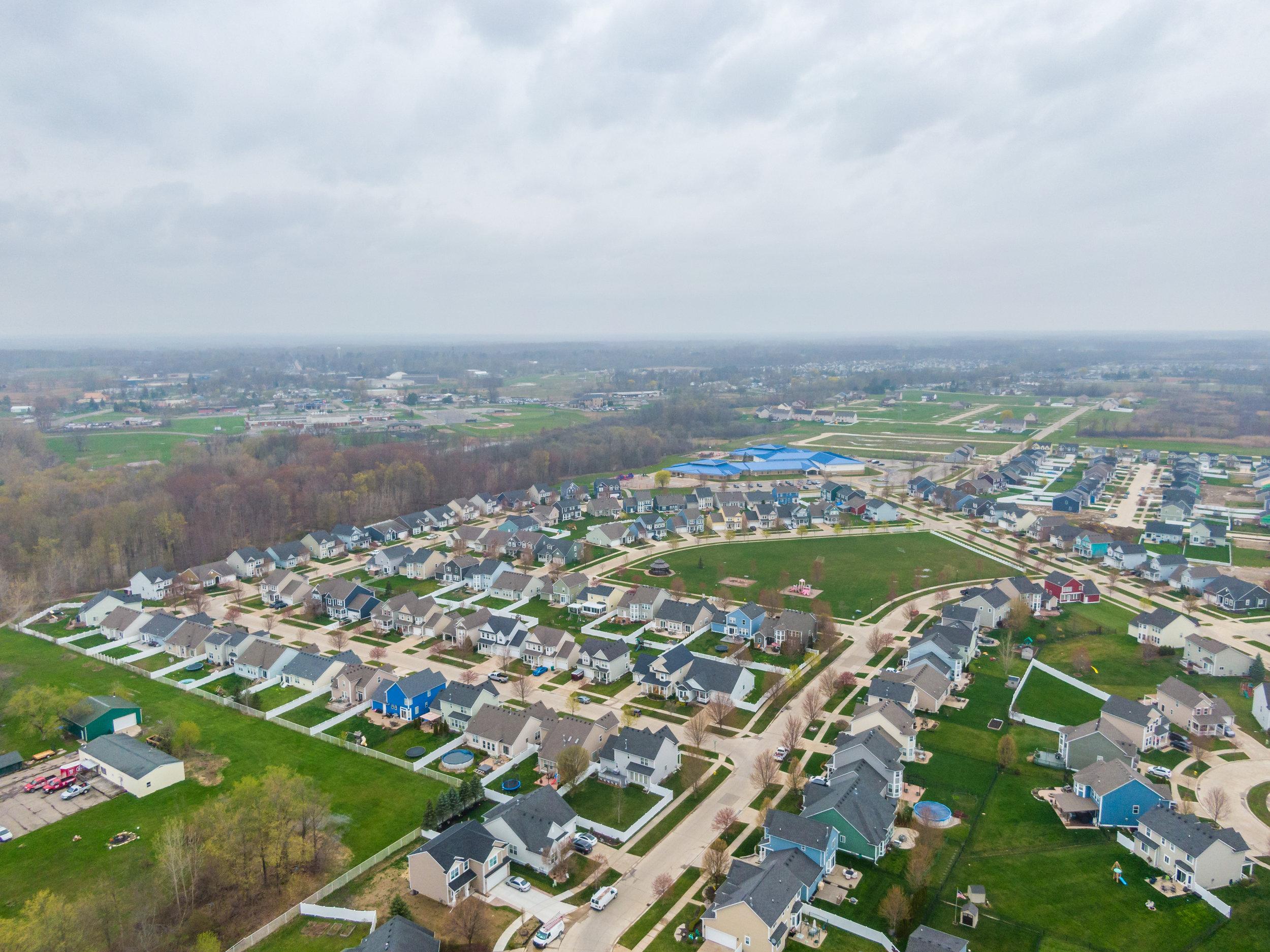 Neighborhood 3.jpg