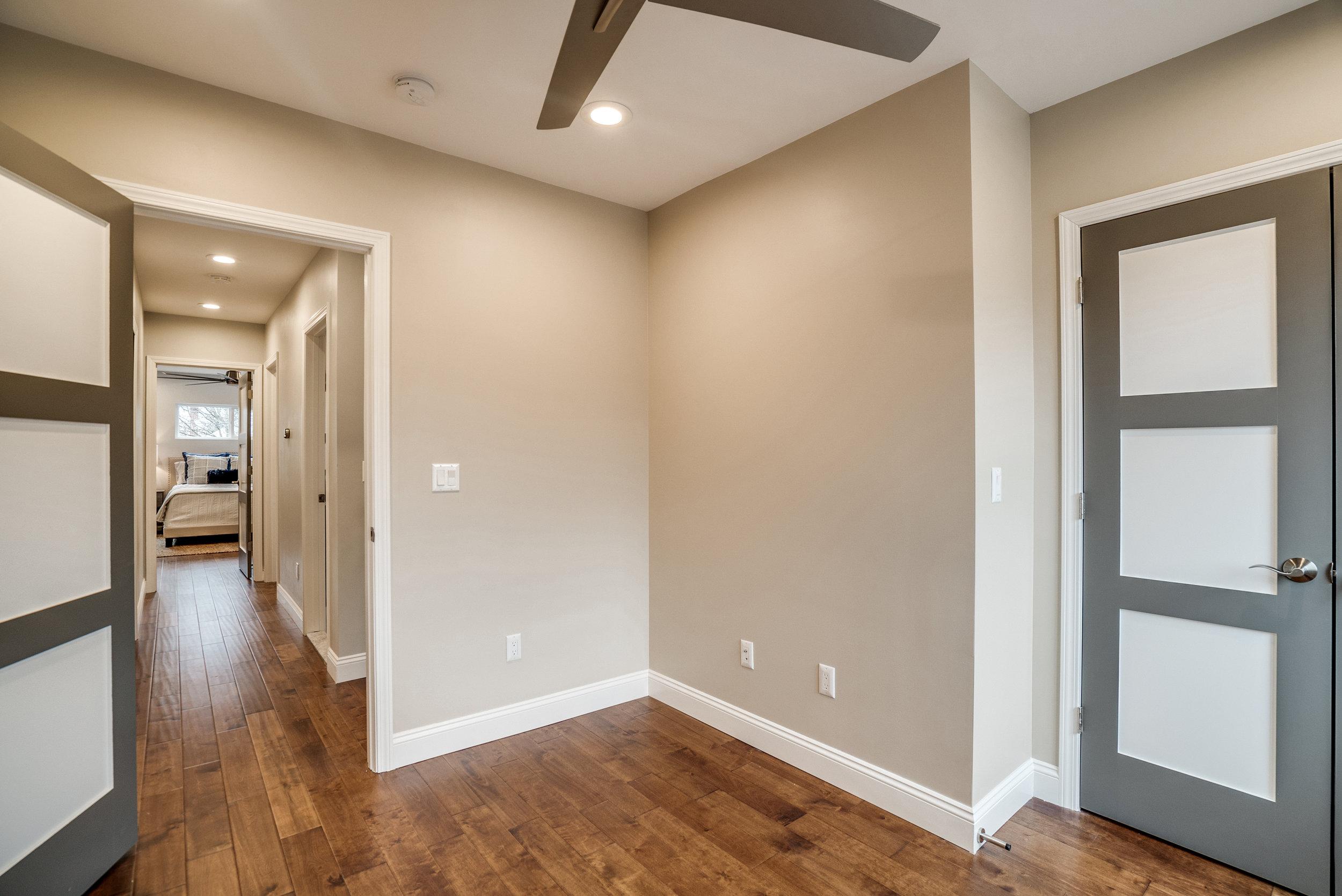 Interiors (30 of 49).jpg