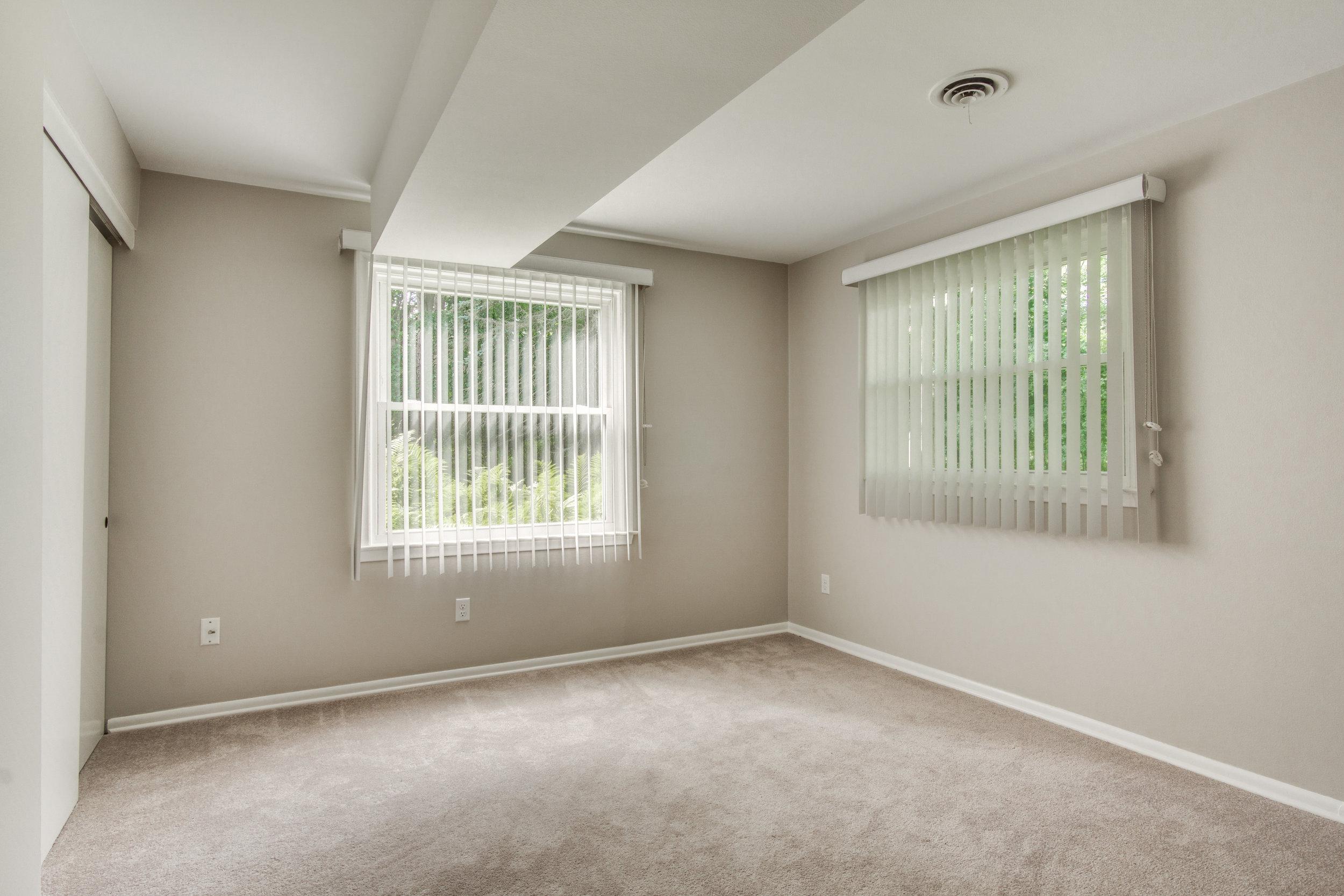 Interiors (54 of 57).jpg