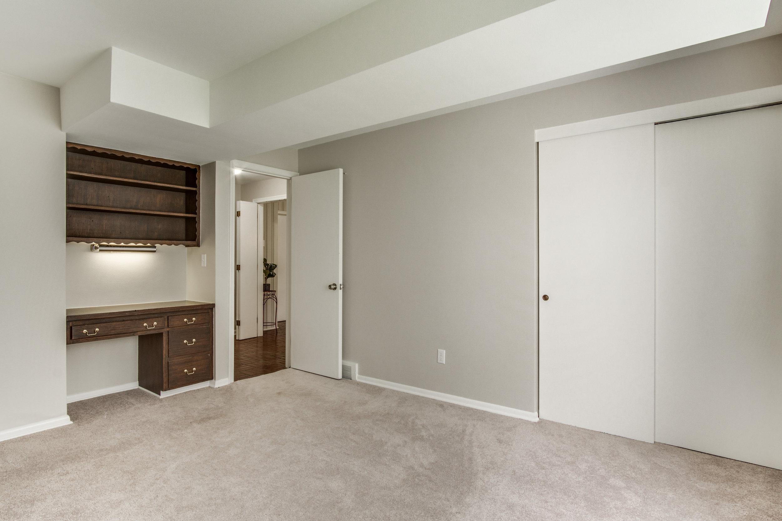 Interiors (55 of 57).jpg