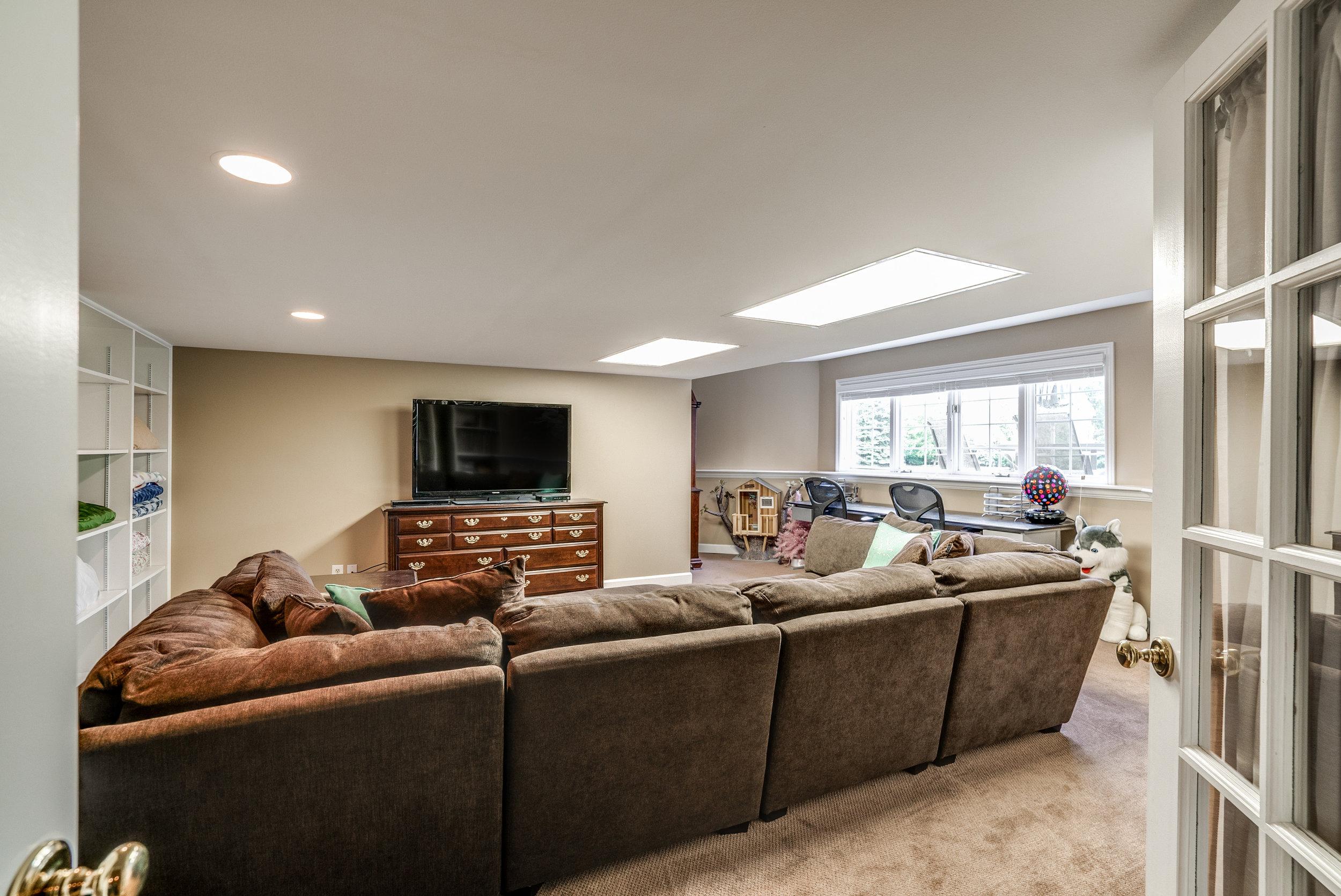 Interiors (82 of 88).jpg