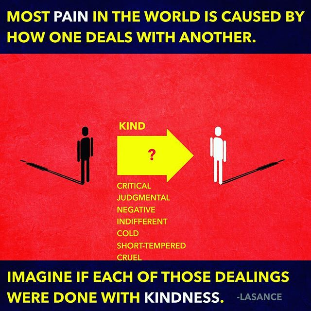 How much pain could be avoided.  Happiness and kindness are linked (yours, and the others)... And Im not talking about just being nice, there is a difference. . . . . . #mindfulness #illustration #kindness #healing #patience #dailythought #meditation #illustrator #artofday #christianmemes  #graphicart #philosophy #anxious #pain #socialjustice  #truth #pray #animationart #vectorart #meditation #lifeteen #instadaily #comic #overthinking #graphic #temptations #mentalhealthawareness #jesuschrist #catholicmemes #spirituality