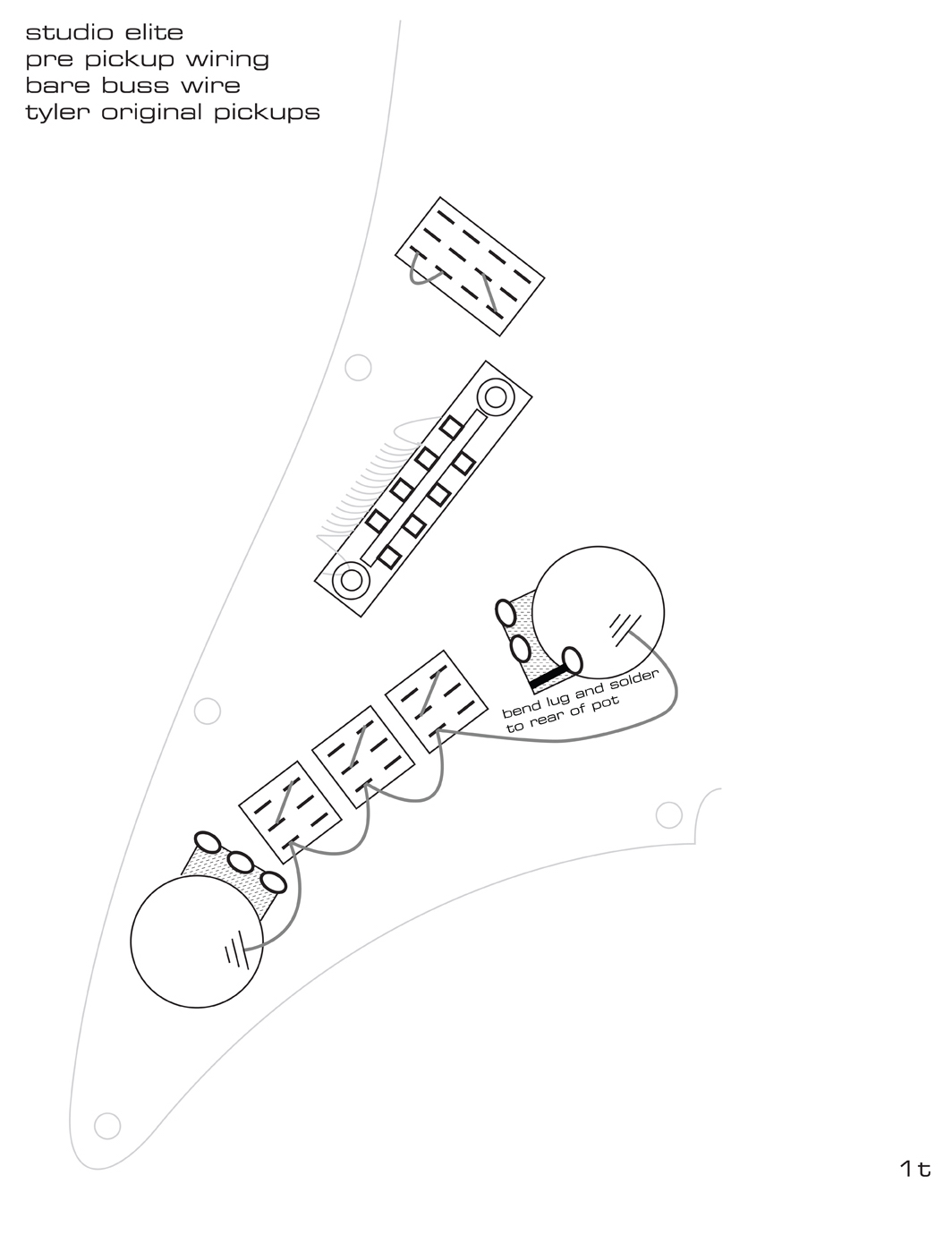 SE JTO System Wiring Manual Page 1.jpg
