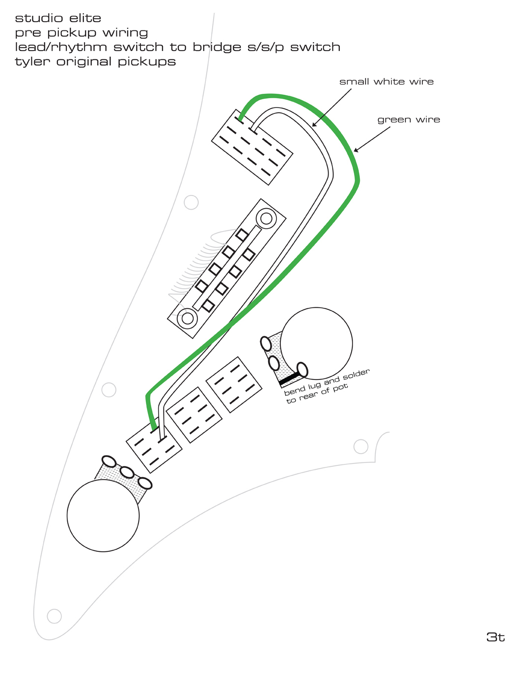 SE JTO System Wiring Manual Page 3.jpg