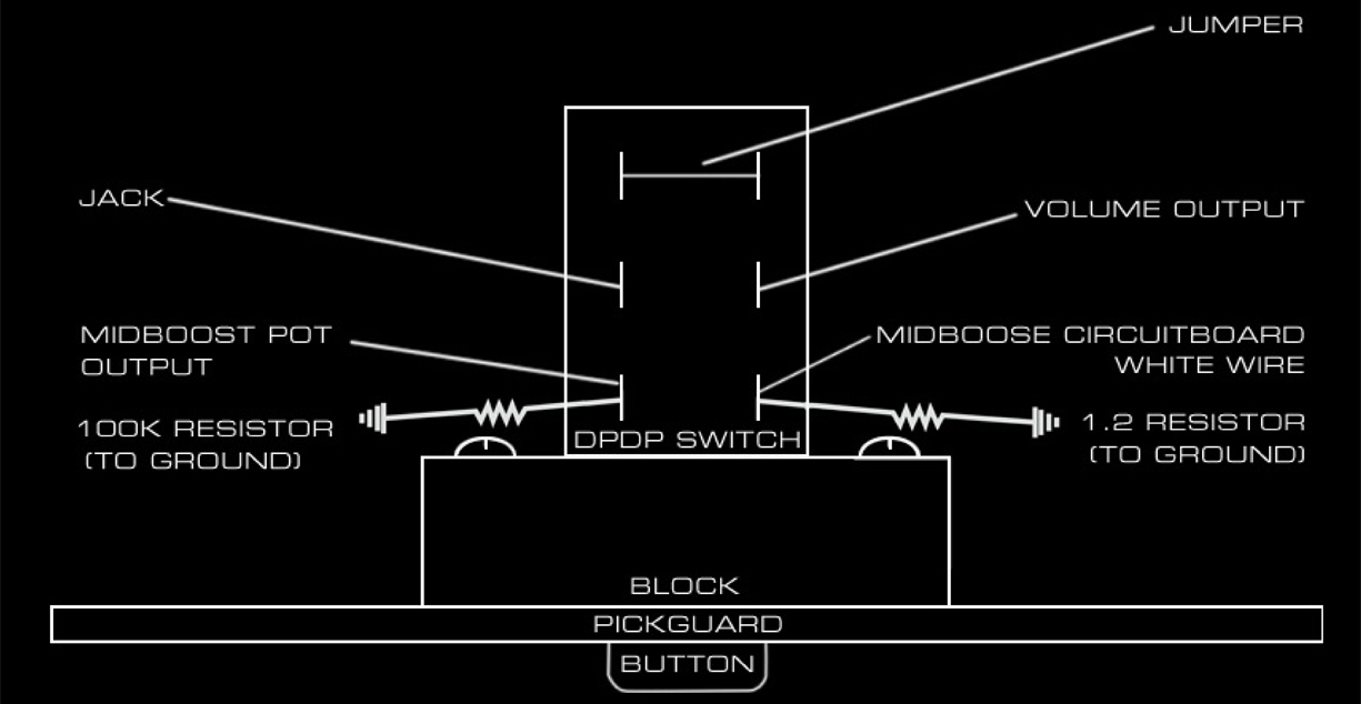 Midboost Bypass Wiring Diagram.jpg