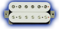 Humbuckers, white straight.png