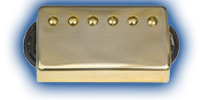 Humbuckers, gold cover.png