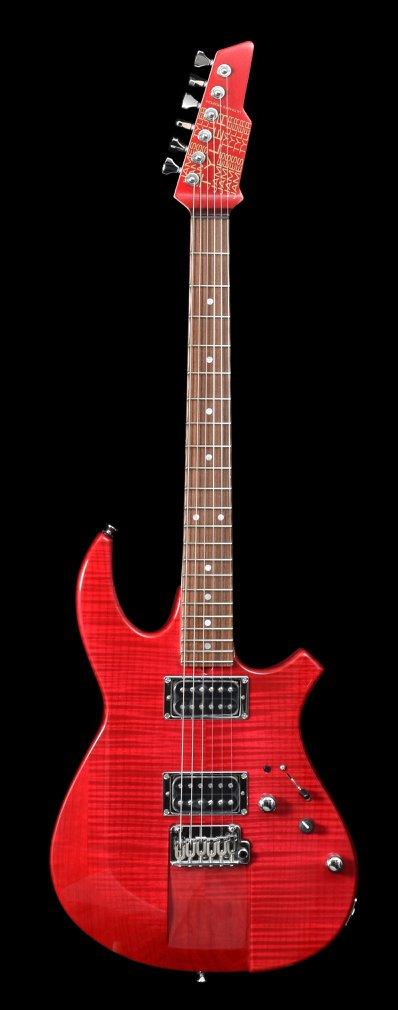 UW Flame Red.jpg