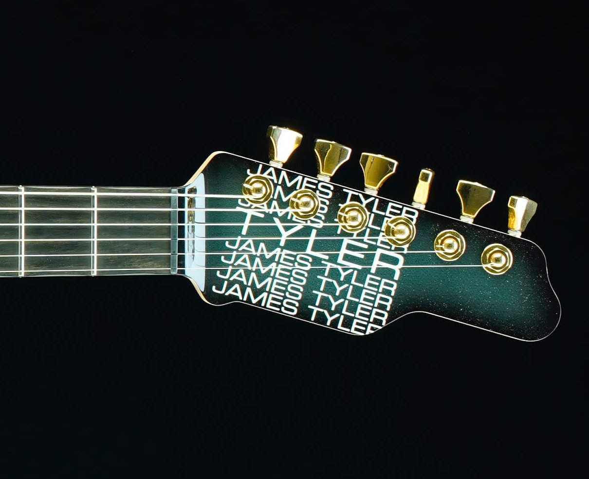 Studio-Elite-HD-Japan-Headstock.jpg