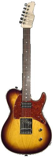 Mongoose-Retro-Electric-Guitar.png