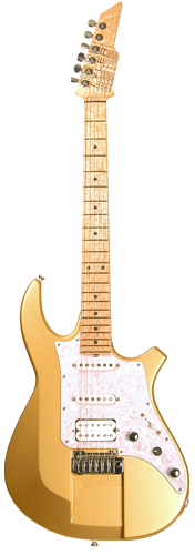 Ultimate-Weapon-HD-Electric-Guitar.png