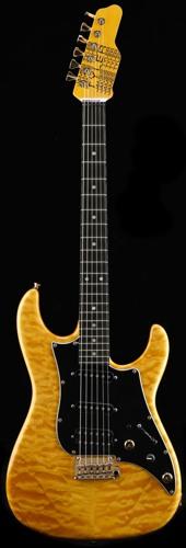Studio-Elite-HD-Electric-Guitar-Yellow-500-F.jpg