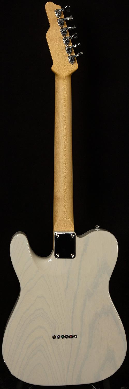 Tylerbastar-2500-V-B.jpg