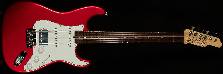 Classic-H-LG-F-Red.jpg