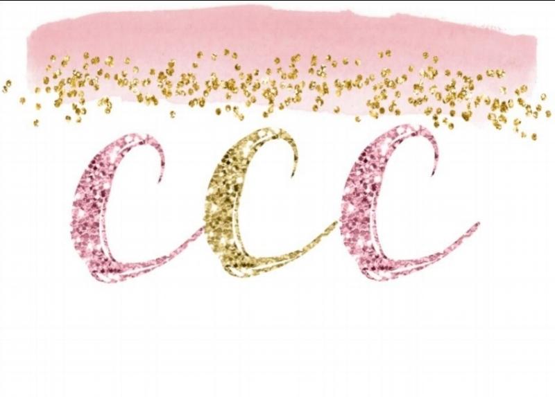 CCC upper glitter.jpg