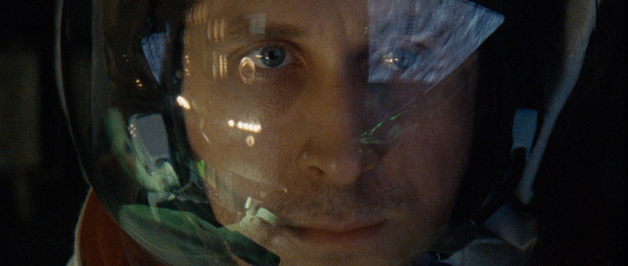 Ryan Gosling | Universal Pictures