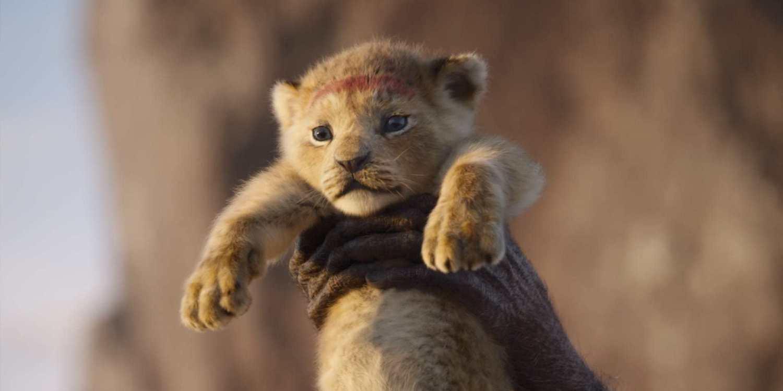 the-lion-king.jpeg