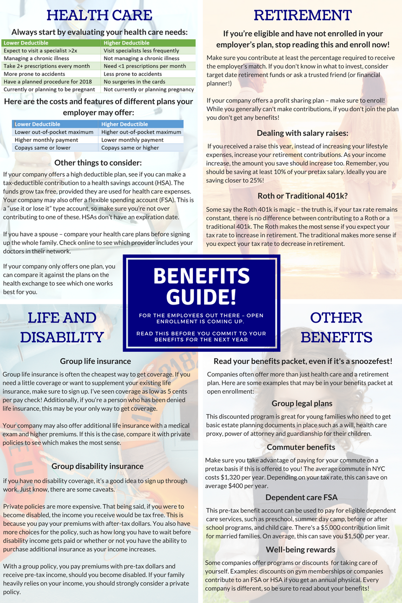 Benefits-Guide.png