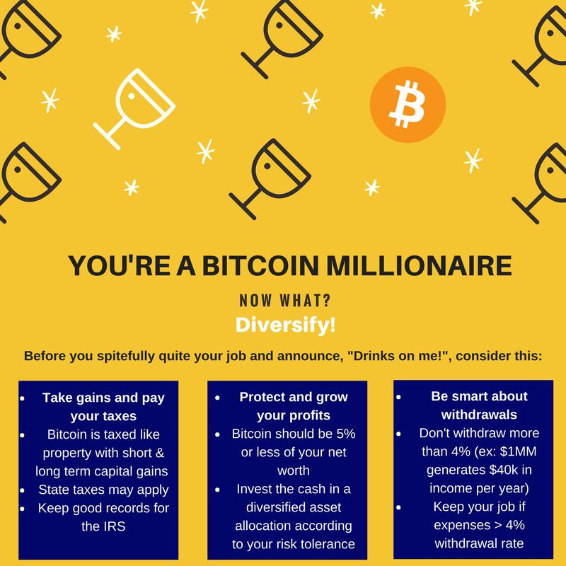 Bitcoin-Millionaire-1.png