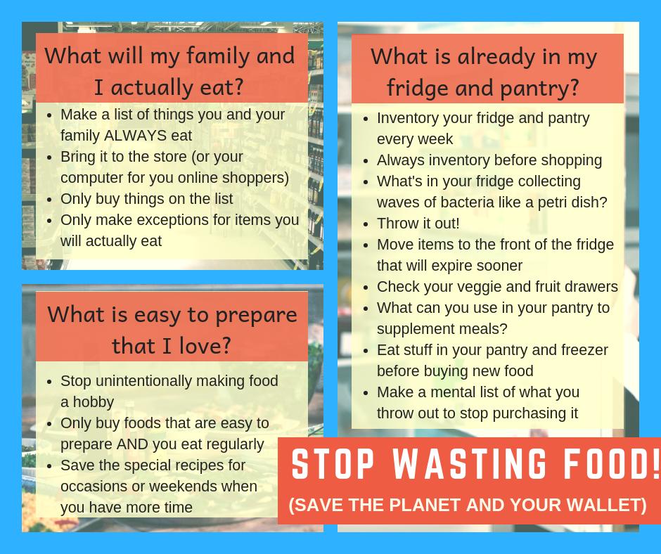 stop wasting food!.png