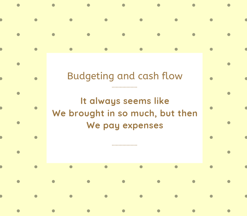 Budgeting and Cash Flow.png