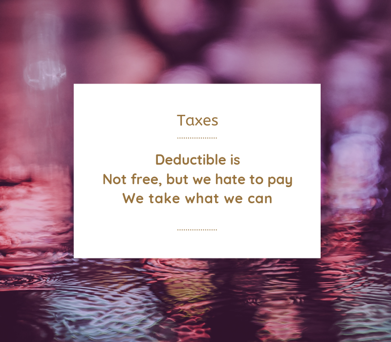 Taxes (1).png