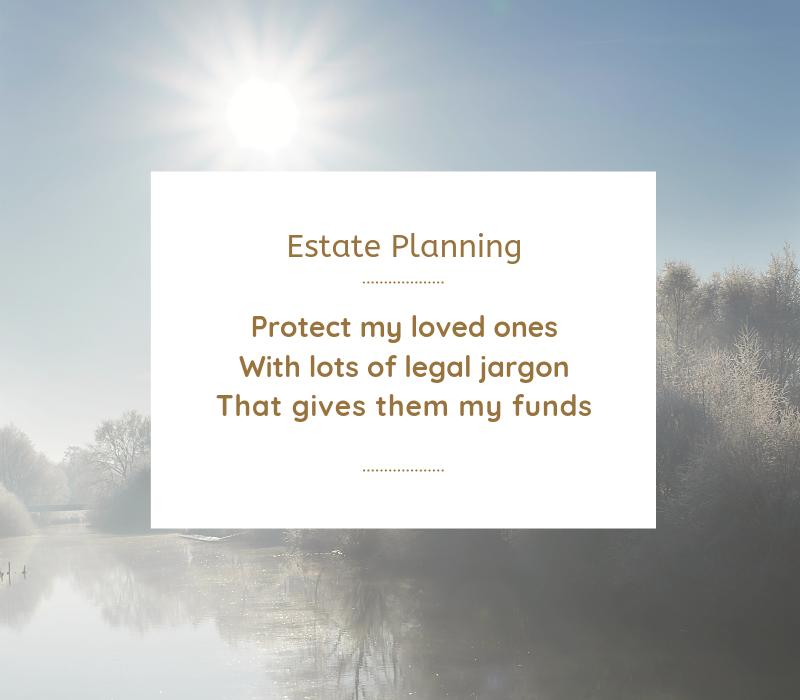 Estate Planning.png
