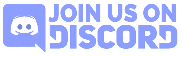 Join the Tabletop Champions Discord to Chat and Play games with your Podcast Hosts and Community
