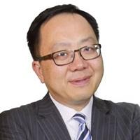 Warren Wang.jpg