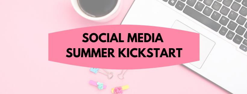 social media summer kickstart.png