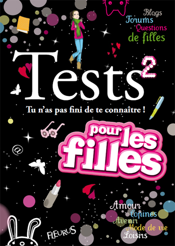 les tests 2 couv.jpg