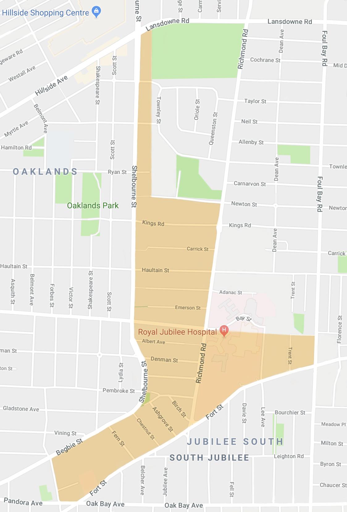 Detail NJNA Map.jpg