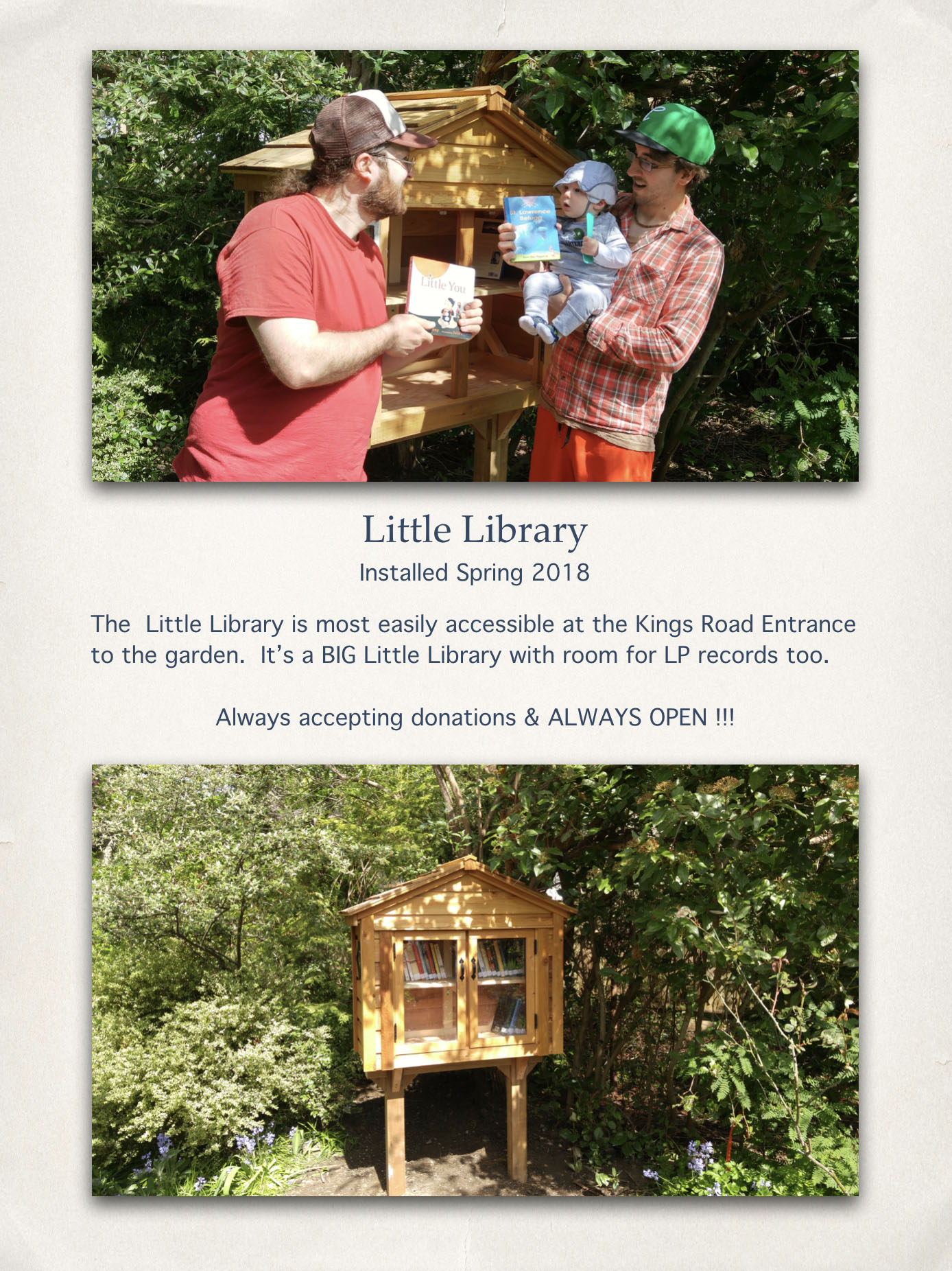 10 - Little Library.jpg