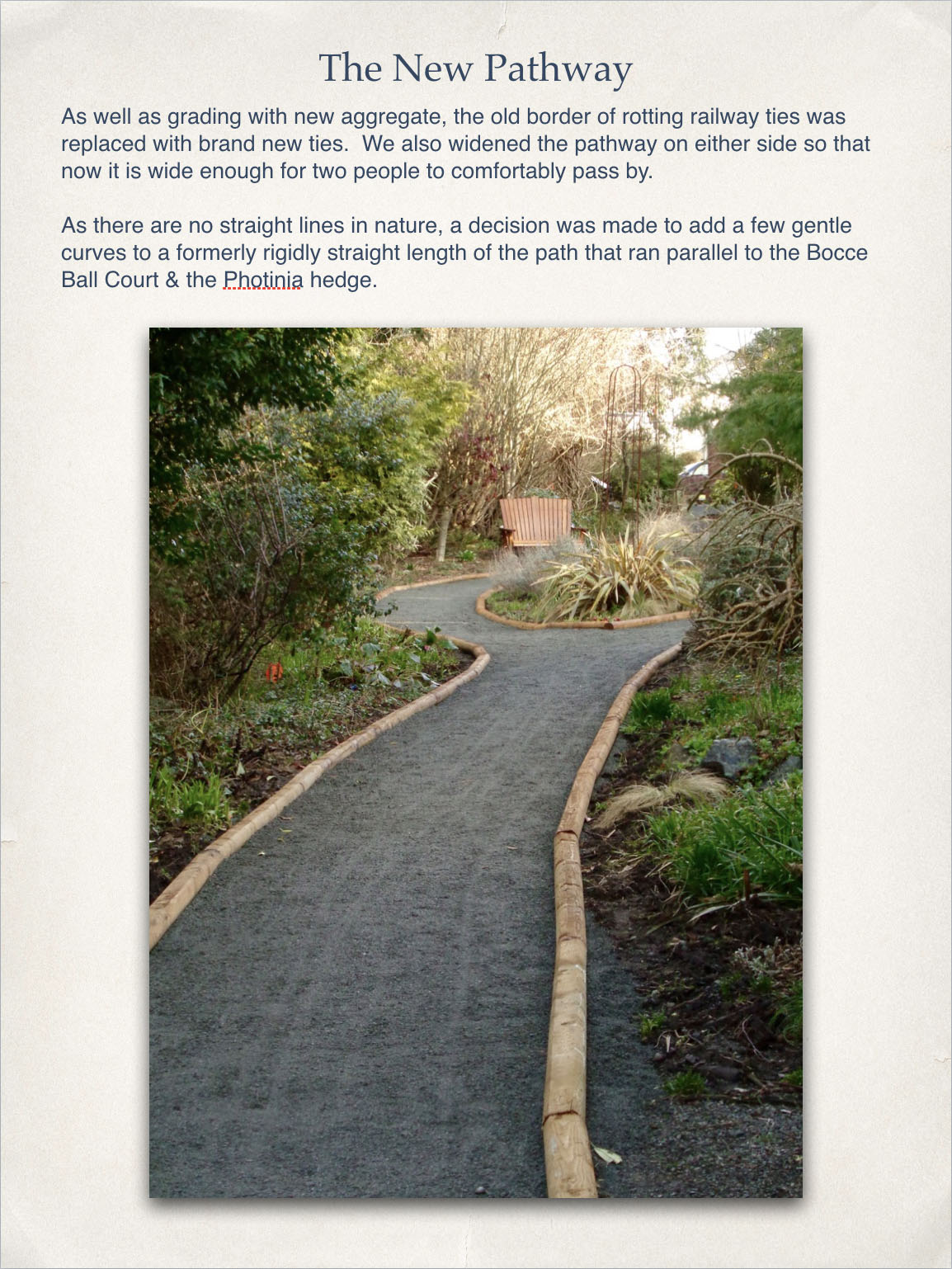 12 - The New Pathway.jpg