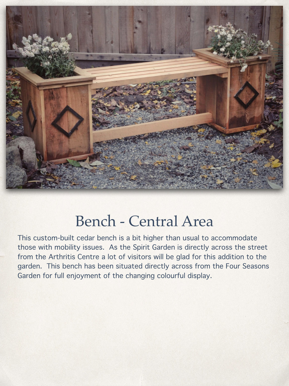 13 - Bench - Central Area.jpg