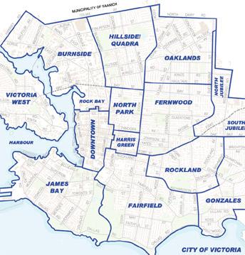 neighbourhoods-map.jpg