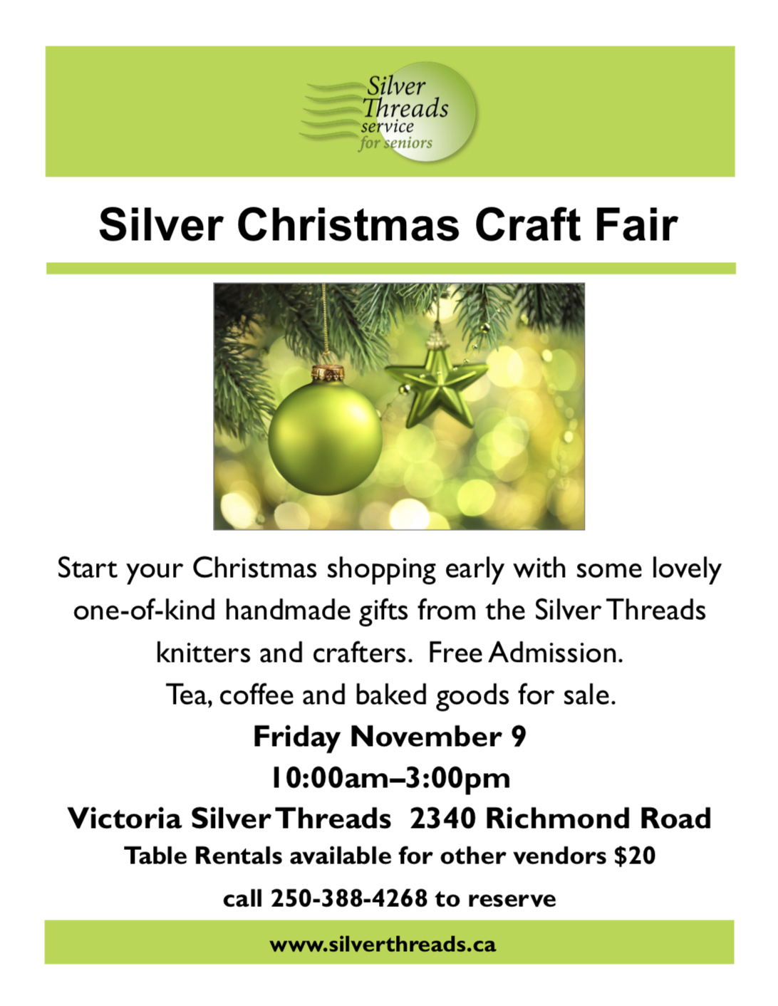 Silver Threads Christmas Craft Fair - 2018.11.09.jpg