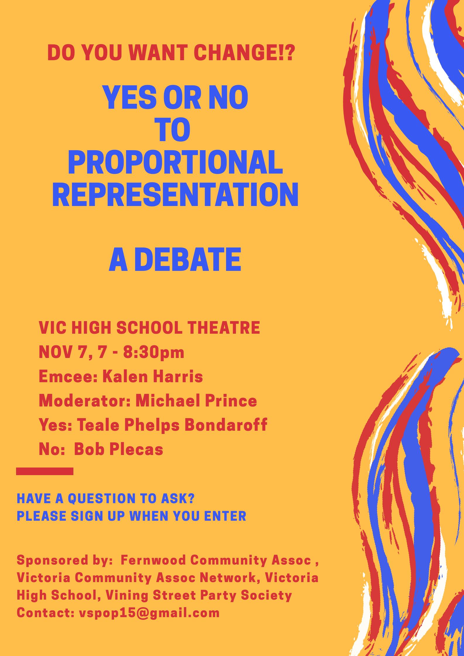Proportional Representation Debate Poster.png