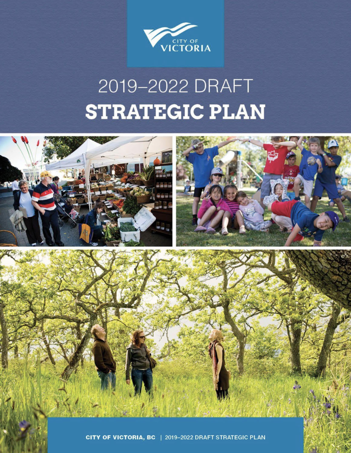 City of Victoria - Draft Strategic Plan - 2019-2022  copy.jpg
