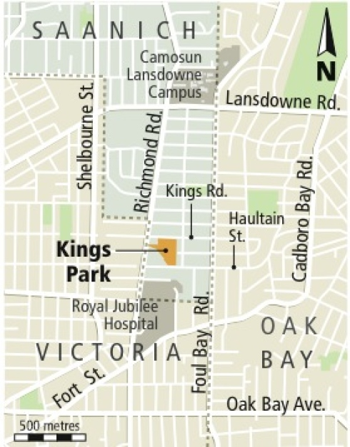 map-kings-park.jpg