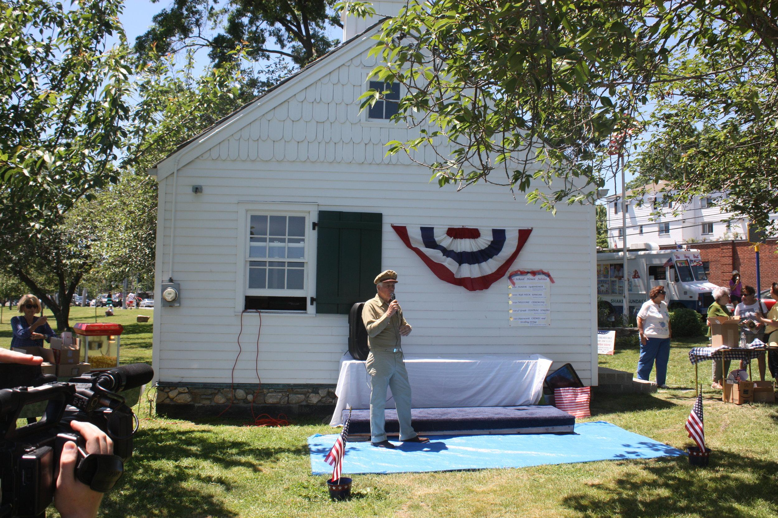 1816 schoolhouse jubilee 054.JPG