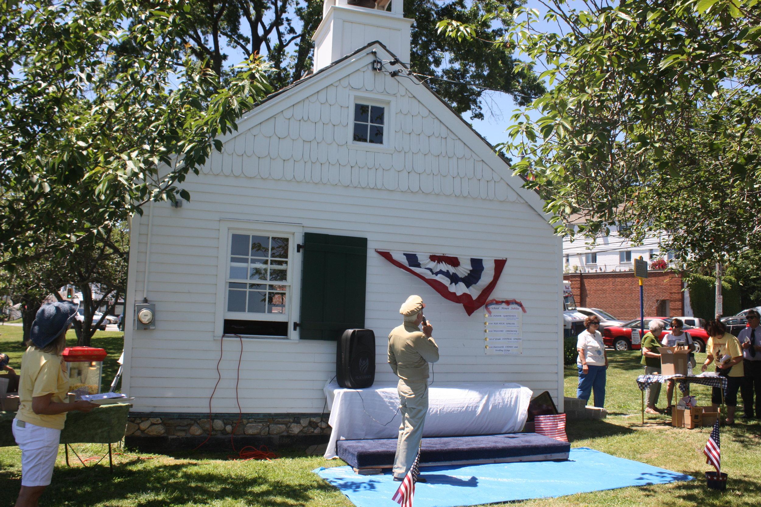1816 schoolhouse jubilee 055.JPG