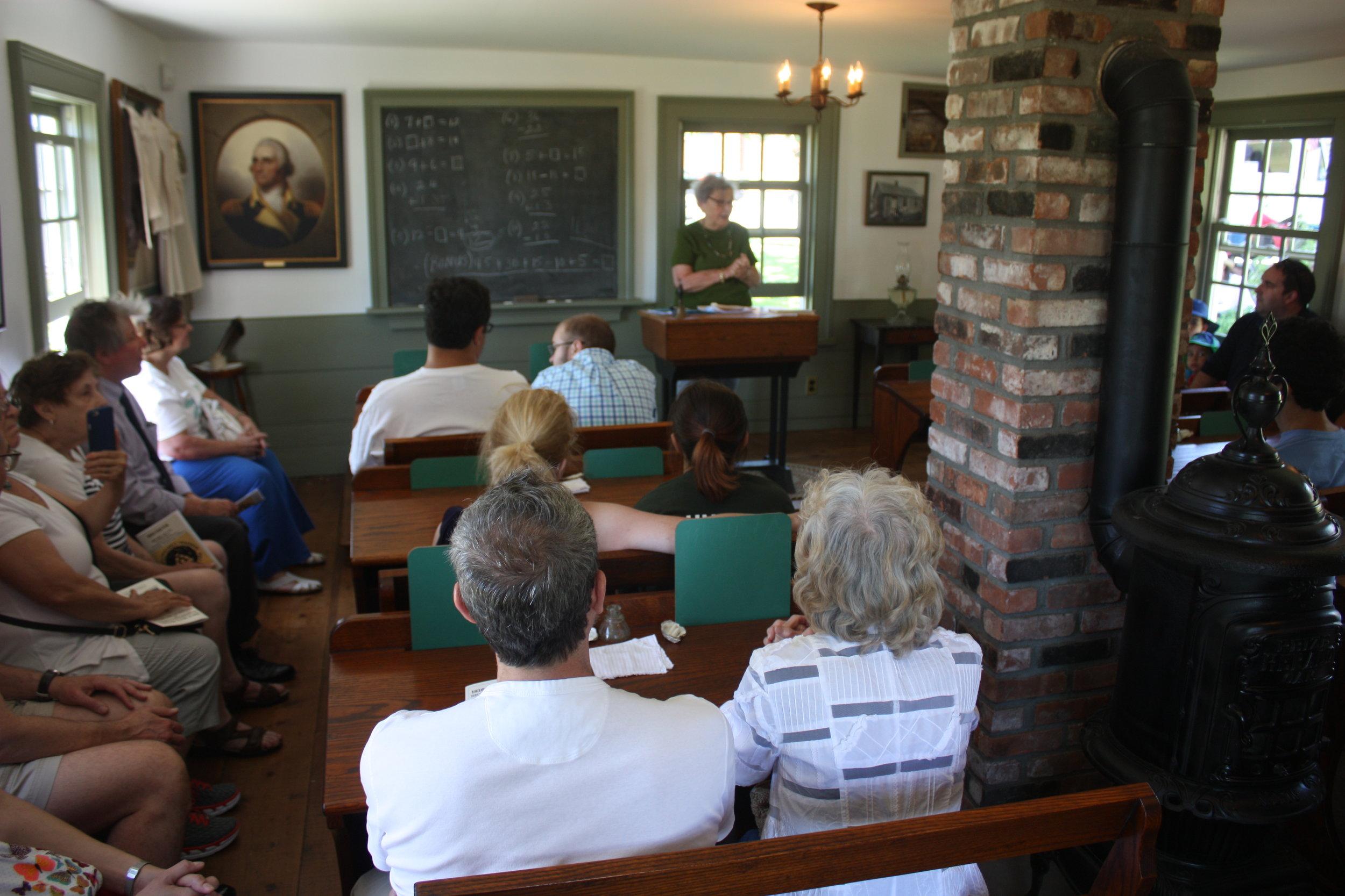 1816 schoolhouse jubilee 062.JPG