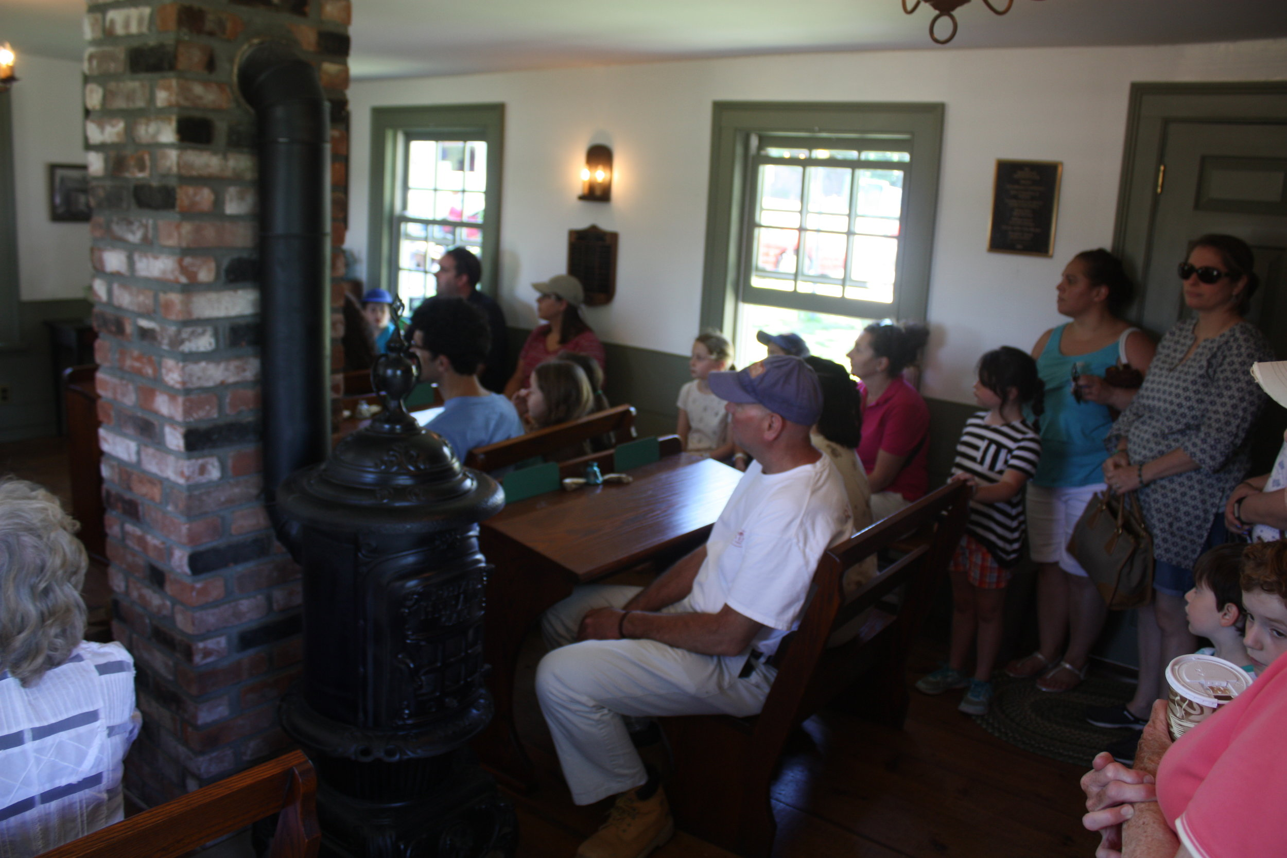 1816 schoolhouse jubilee 063.JPG