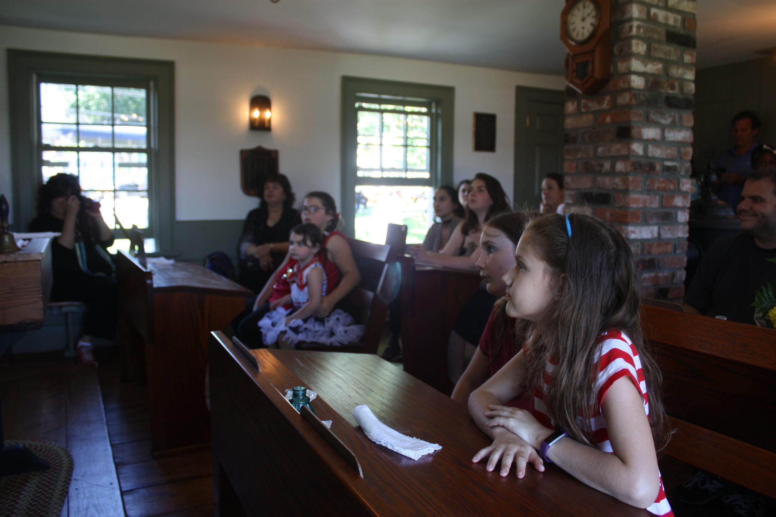1816 schoolhouse jubilee 068.JPG