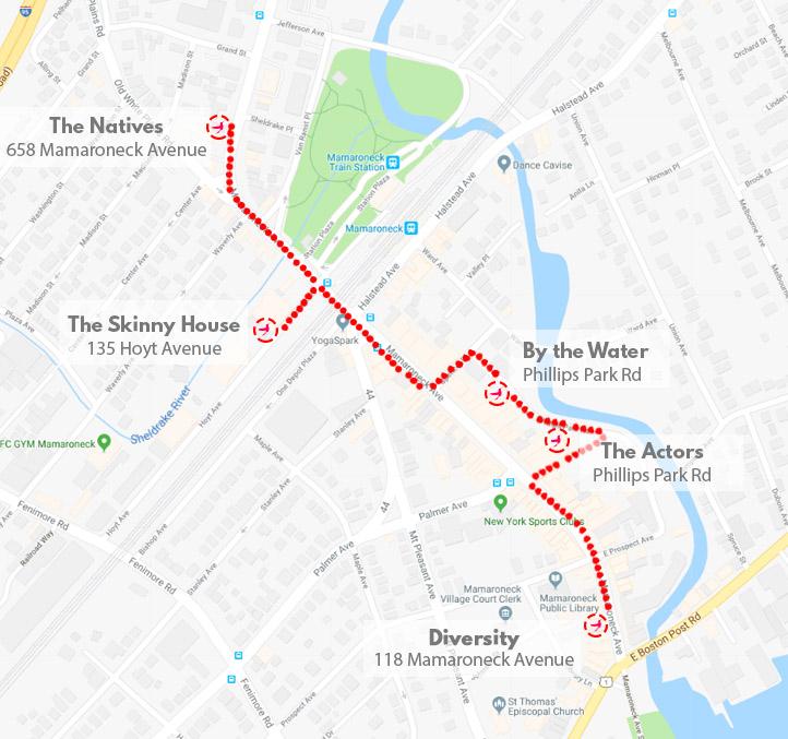 Mamronneck-Map-final.jpg