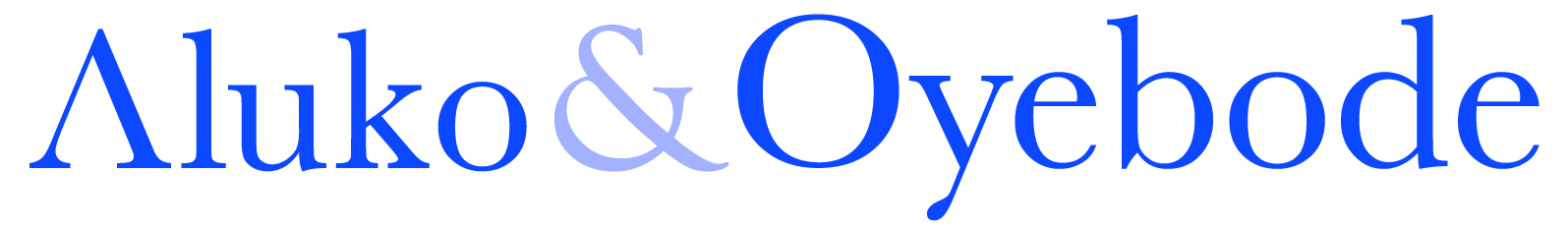 A&O_Logo.jpg