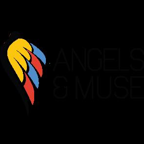 Logo-On-White-BG.png