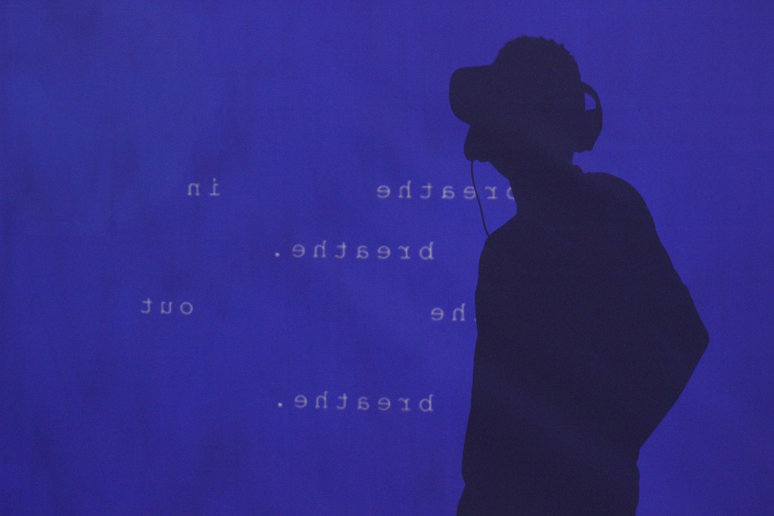VR_1.JPG
