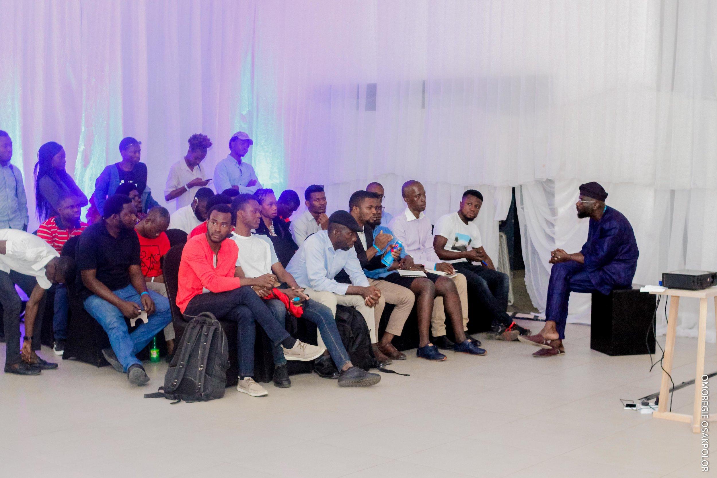 Omoregie Osakpolor_Displaced_Lagos_2017-2018_MG_6609.JPG